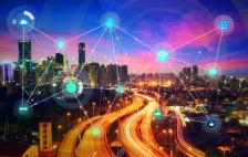 Супермрежата ще осигури нови възможности за всички участници - от електрическите компании до домакинствата