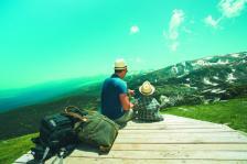 Тази година летните туристи ще са само 49 процента. Над половината гости на България ще дойдат през останалите три сезона