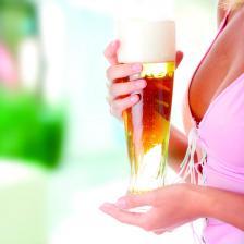 Ако един мъж гледа реклама на бира, в която красива жена пие от бутилката по бельо, е много вероятно той да я запомни от първото гледане. Ако обаче гледа реклама за лекарство против болезнена менструация, вероятно и сто гледания няма да са достатъчни