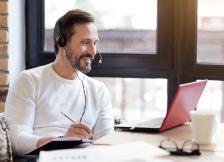 Хората се учат на техническо изпълнение, без да имат така необходимите маркетингов фундамент и маркетингово мислене
