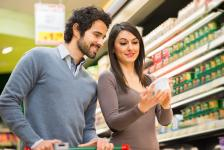Списъкът с E-та е създаден, за да осигури безопасност и информиран избор на европейските потребители