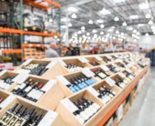 Продажбите на българско вино в най-многолюдната държава на света не надхвърлят 5 млн. долара, толкова са и на етеричните масла