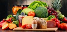 Единственото универсално правило за поддържане на добро здраве е разнообразната, балансирана и умерена диета, комбинирана с физическа активност