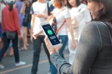 Чатботовете осигуряват лесна и евтина маркетингова кампания, достигаща до максимален брой потребители