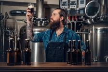 Маркетингът на преживяването пасва идеално на малка марка крафт бира в хипстърски квартал, но по-трудно се интегрира в стратегиите на брандовете гиганти