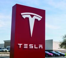 През 2019 г. Tesla ще отвори в Атина най-големия си изнесен център за научноизследователска и развойна дейност. А можеше да сме ние