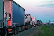 Премахването на митническите режими би довело до ръст на търговията и икономическото развитие на страните