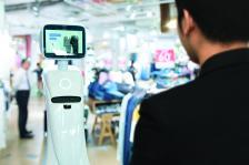 Изкуственият интелект спестява време, пари и човешки ресурс в маркетинговите кампании