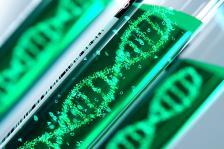Уредите, с които преди се е четял човешкият геном, са стрували десетки милиони долари. Днес те са с големината на флаш памет и може да бъдат купени от всеки